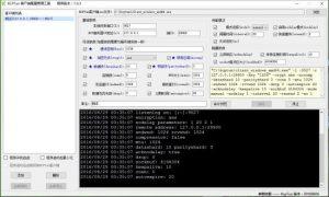 小内存福音,Kcptun Shadowsocks加速方案 - 第3张 | 扩软博客
