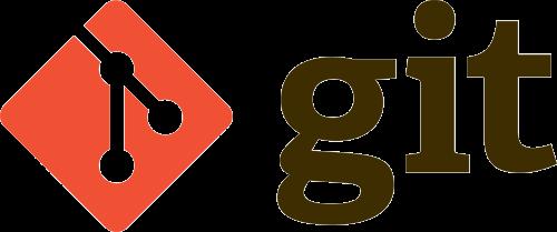 《GIT和SVN之间的区别》