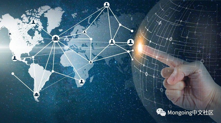 《微服务下的数据架构》